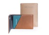 Bellroy x Cathay Pacific Travel Wallet