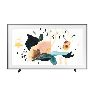 "50"" The Frame Smart TV (2020) QA50LS03TAJXZK + HW-Q900T 7.1.2ch Soundbar (2020) HW-Q900T/ZK Bundle Set"