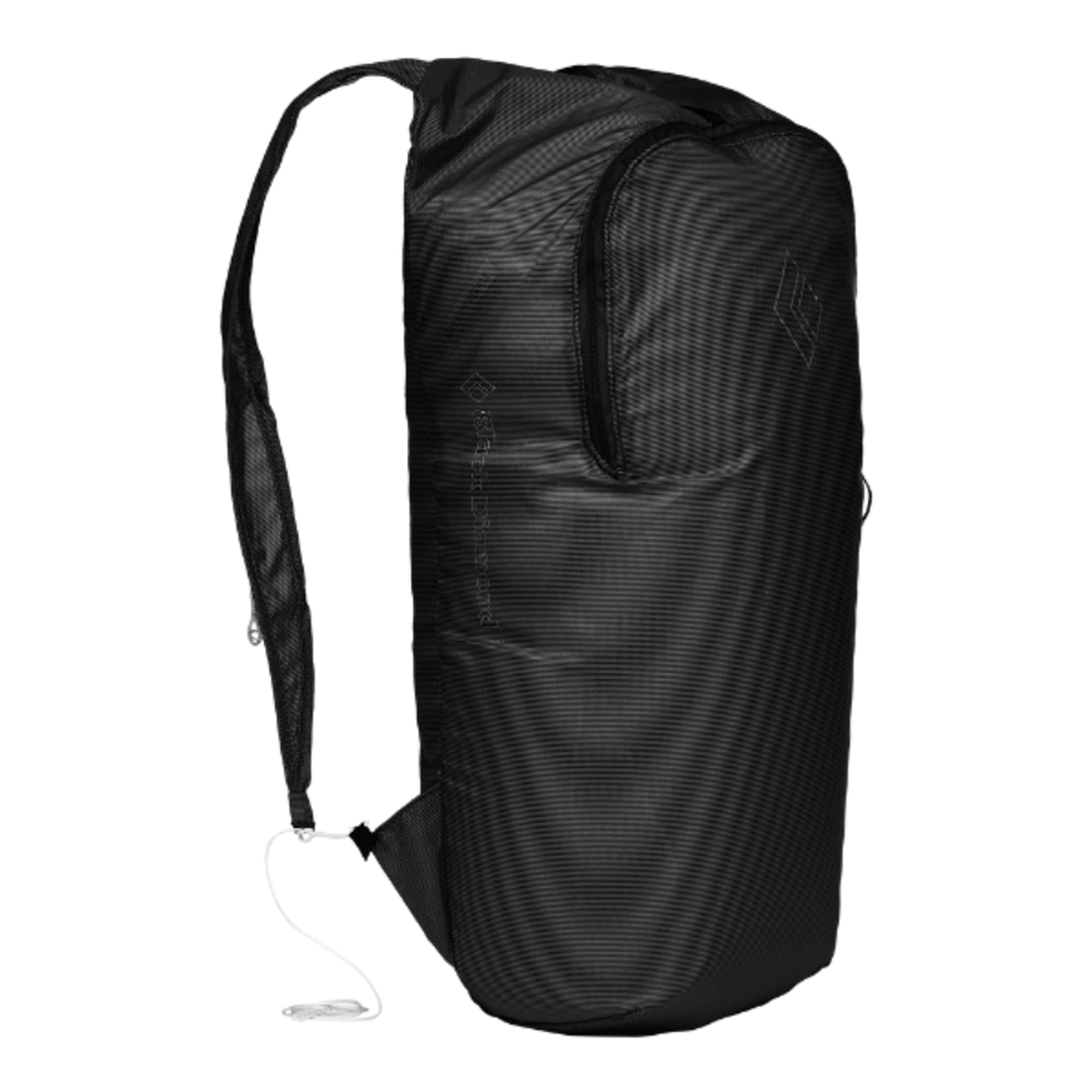 Cirrus 9 Backpack
