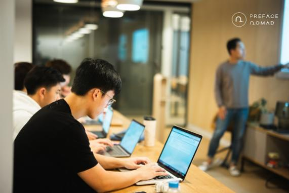 Programming Workshop for beginners: a personalised learning experience with MIT certified trainers (HKD$680 Voucher)